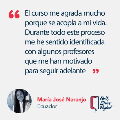 maria_testimonio